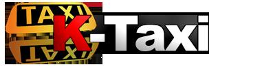 K-Taxi – Taxi Hustopeče