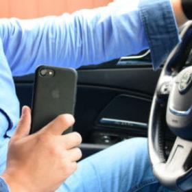 kontakt-ridic-256x256 Taxi Hustopeče